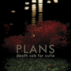 Death Cab for Cutie: Plans / death_cab.jpg