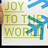 Faculty of Design awarded merits at AIGA Memphis Holiday Card Contest / jttw.jpg