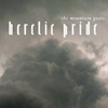The Mountain Goats: Heretic Pride / mountain.jpg