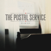 The Postal Service: Give Up / postal_service.jpg