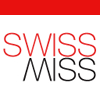 Swiss Miss / swiss-miss.jpg