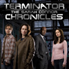 Terminator: The Sarah Connor Chronicles / terminator.jpg
